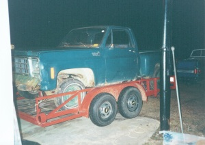 Truck 0107092015