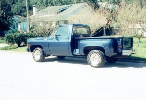 Truck 01207092015