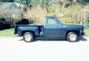 Truck 01307092015