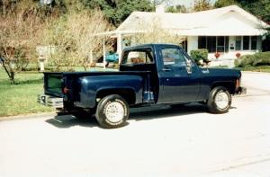 Truck 01907092015