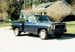 Truck 02107092015