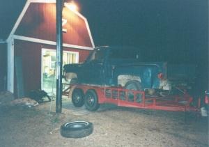 Truck 107092015