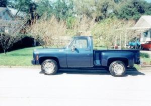 Truck 1207092015