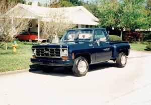 Truck 1307092015