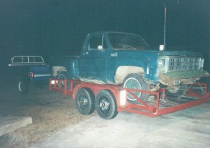 Truck 1407092015