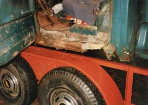 Truck 207092015