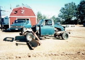 Truck 307092015