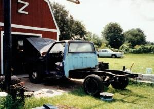 Truck 707092015